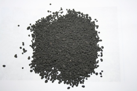 Kelp Granular Fertilizer